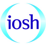 IOSH logo 300dpi cmyk