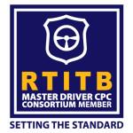 RTITB-Consortium-Member (JPG) (2)