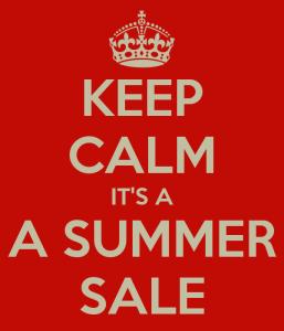 keep-calm-it-s-a-a-summer-sale (1)